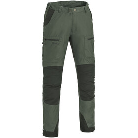 Pinewood Caribou TC - Pantalon long Enfant - vert